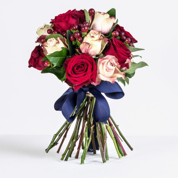 Rose Extravagance