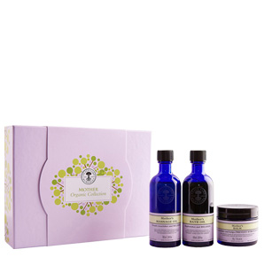 mother-organic-giftbox-2-med-8508