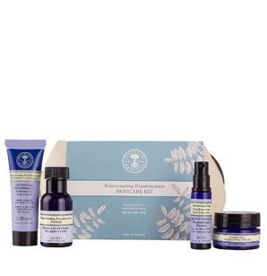 rejuvinating-frankincense-skincare-kit-med-7734