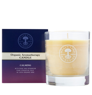 aromatherapy-candle-calming-1-med-5005