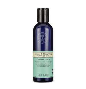 jasmine-and-ylang-ylang-shower-gel-1-med-3604