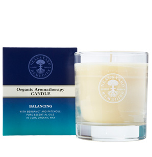 aromatherapy-balancing-candle-1med-5004