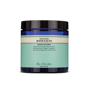 aromatic-bath-salts-8555-med