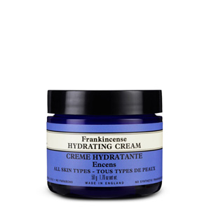frankincense-hydrating-cream-1-med-0564