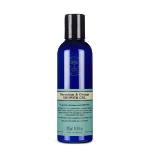 geranium-orange-shower-gel-1-med-0980