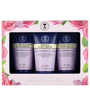 hand-cream-collection-1-med-2358