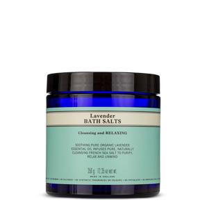 lavender-bath-salts-350g-1-med-3601
