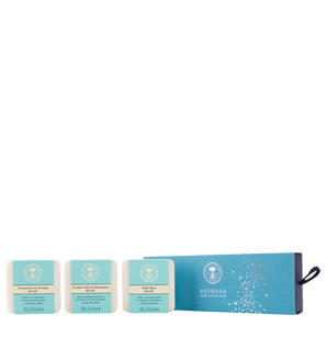 refresh-soap-collection-with-product-med-8532