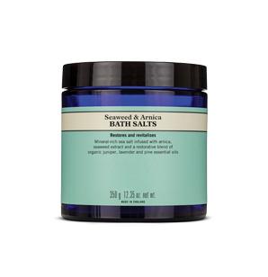 seaweed-arnica-bath-salts-med-8558