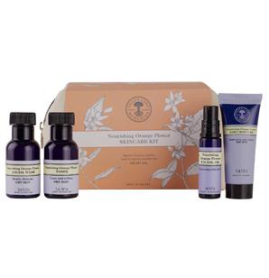 nourishing-orange-flower-skincare-kit-med-7733