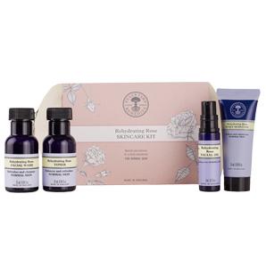 rehydrating-rose-skincare-kit-med-7731